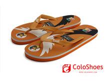 Coface 2013 new design cheapest slippers kids