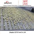 novo preço barato novo fresh dentes de alho descascado em salmoura 2014 fábrica de shandong