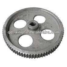 High Quality Aluminum Machining Parts,Cnc Turning,Hardware Tool