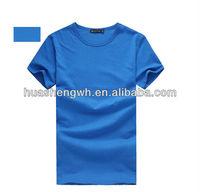 2013 fasion cotton new shirts mumbai