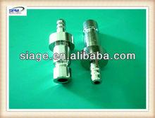 drilling machine parts manufacturer