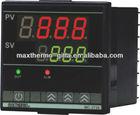 maxthermo industrial taiwan 72x72 digital temperature controller
