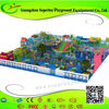 New Design Children Playground Indoor 7-9l