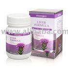 Liver Formula Health supplement