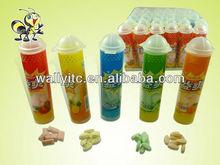 Candy In Popular Bottle