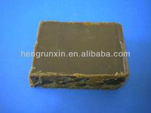 Compound Wax