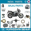 /product-gs/indian-motorcycle-spare-parts-with-oem-qualiy-1073390547.html
