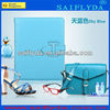 Best price hot selling book style leather case for ipad 2 3 4 smart cover