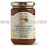 marmalade - jam