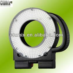 led ring light for camera CM-LED411A