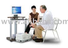 Osteoporo equipment