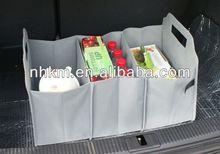 car organizer/ car pocket holder/ hanging car organizer/ car back seat pocket/ car truck organizer