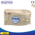 Kingpain superior- venta de médicos apoyo para la espalda cinturón de!