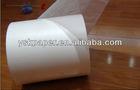 best price parchment paper