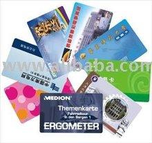 (03337673355) Plastic Golden Silver Metallic ID Cards Printing Islamabad Rawalpindi
