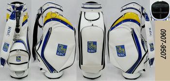 2013 New Style Golf Bag (GB-1303)
