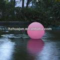 Led piscando bola para qualquer tamanho de& impermeável iluminação led bolas