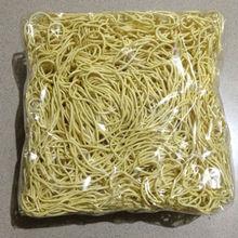 Egg Noodle (Pancit Canton)