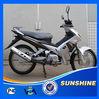 Unique Lifan Engine 110CC Chongqing Cub Motorcycle