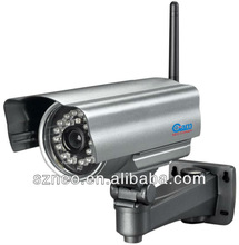 IP66 neo coolcam plug and play ip security camera outdoor waterproof from shenzhen with cheap price