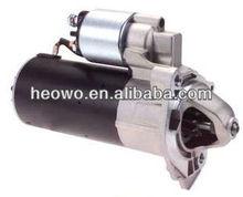 Bosch starter motor Auto starter motor Mercedes starter