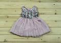 neu gestalteten 2013 baby kleid