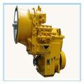 Transmisión para cargador zl30, Zl50, Zl60 con alta calidad