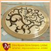 china stone pattern & mosaic