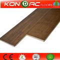 jiangxi manufactoty prix premium parquet en bois