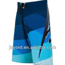 Summer custom men dry fit beach short