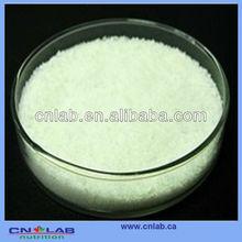 high qulitity Vitamin D3 GMP/FDA/COS food grade 67-97-0