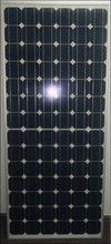 220Watt Solar Module