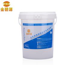 Penetration Concrete Sealer Waterproof Paint