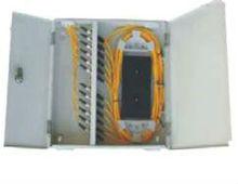 cable terminal box