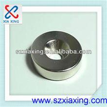 Widely Used Neodymium Furniture Magnet