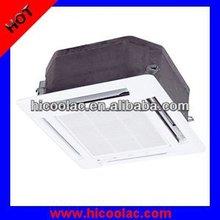 Ceiling type fan coil unit