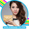 Beautiful Lady Leather Cell Phone Case Cover,Cell Phone Cases Covers Pouch