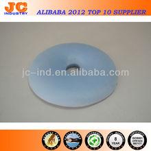 High Density Comfortable Foam Ring Seat