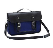 2013 New Latest Ladies Handbag Fashion Trends Handbags Manufacturer