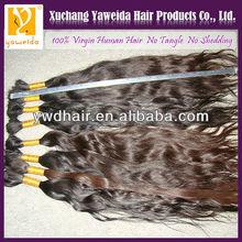 clean cheap virgin curl natural human hair,natural asian virgin hair