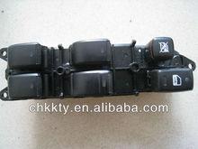 TOYOTA COROLLA CE120 Power Window Switch OE:84040-12071