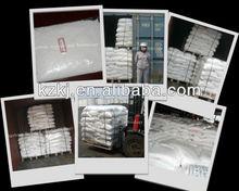 Porous Ammonium Price nh4no3 for Nitrate Fertilizer