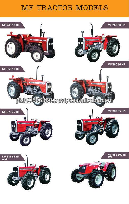implementos agrícolas