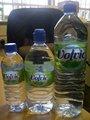 Agua mineral volvic 12x1.5lr, 12x1ltr, 24x500ml