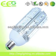 led solar yard lamp/led garden light/ 30w 3000lm, 100lm/w, PF>0.95, 3 years warranty, IP65