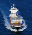 sea freight charges China to Port Louis in Mauritius from China Shenzhen Dongguan Jiangmen