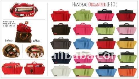 buy handbag organizer in Toronto