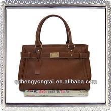 2013 fashion high quality handbags ladies