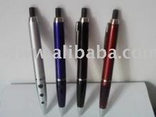 Supply Erasable Ballpoint Pen