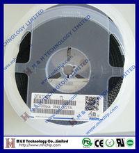 Price list for electronic components,100mA 50V Digital Transistor DTA114EE